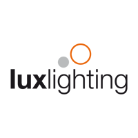 Lux Lighting s.r.o.
