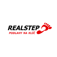 REALSTEP