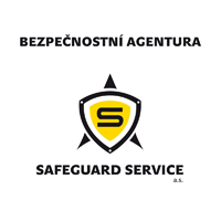 SAFEGUARD SERVICE, a.s.