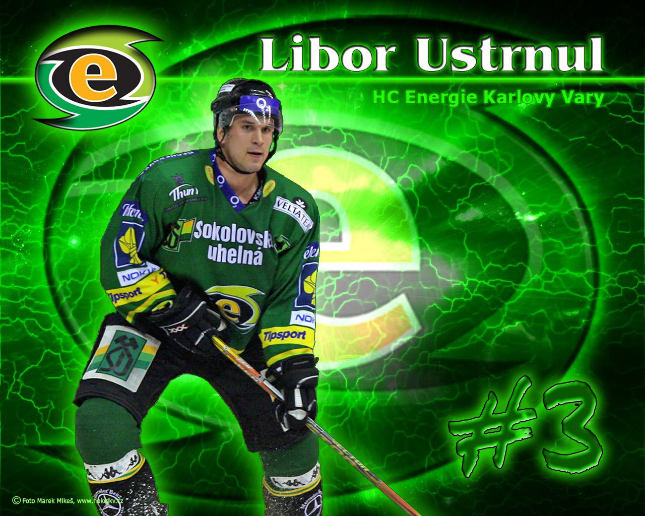 http://www.hokejkv.cz/download/wallpapery/2008/ustrnul_1280.jpg