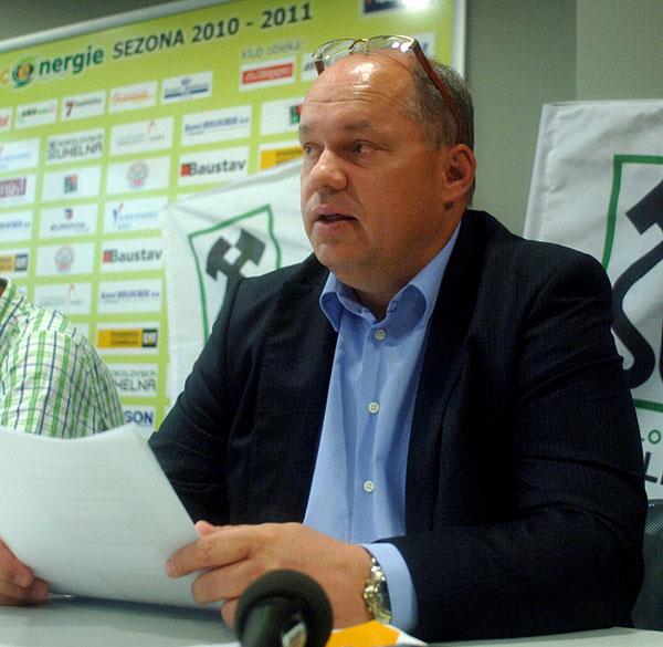 Miroslav Vanìk