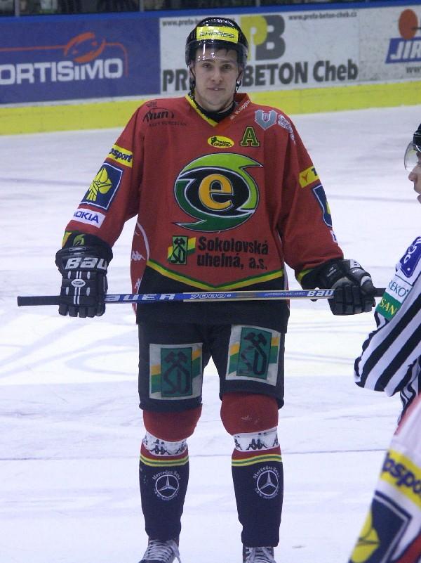 http://hokejkv.cz/foto_kva/2005_35_PCE/041230_Pardubice_11.jpg