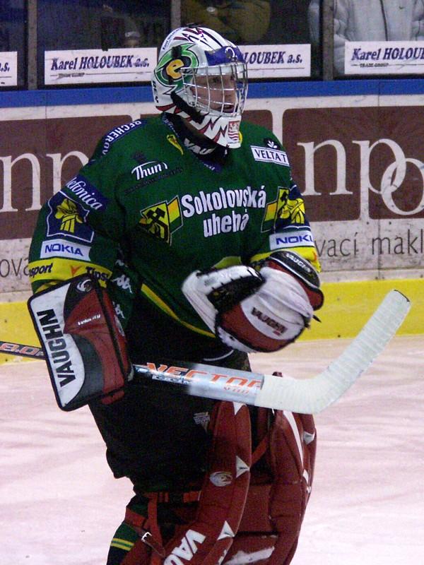 http://hokejkv.cz/foto_kva/2007_37_PLZ/070102_Plzen_04.jpg