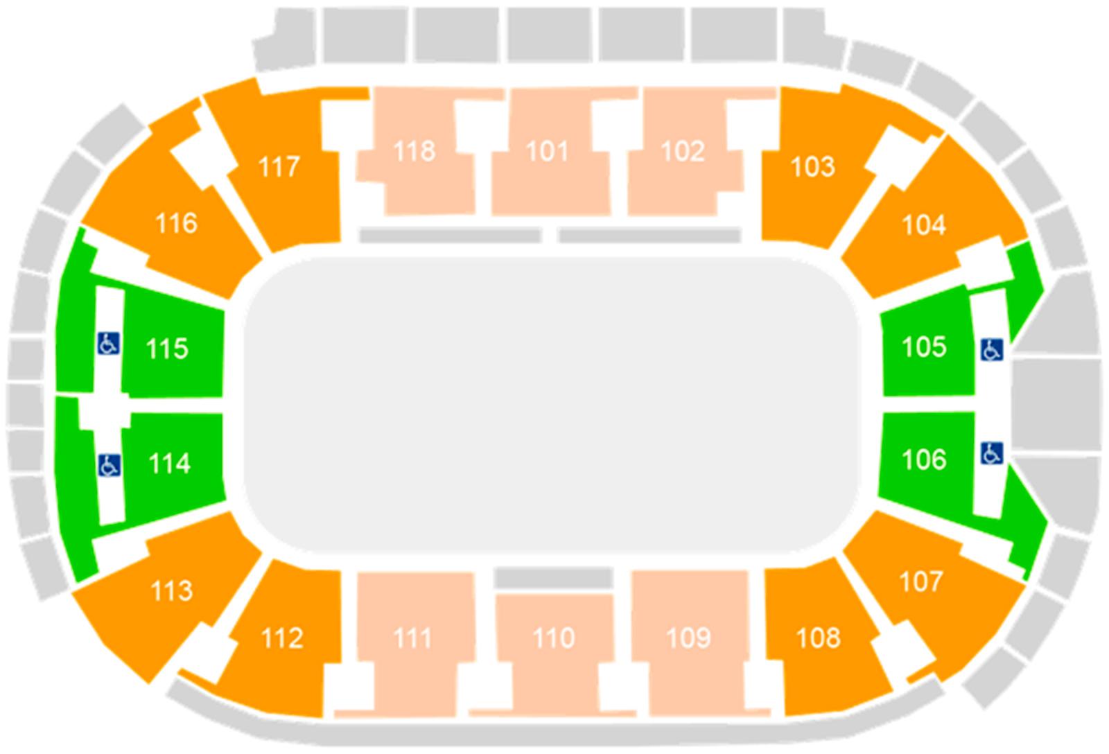 d156aaf74368b Fanoušci mohou na utkání zakoupit maximálně 6 vstupenek • Předprodej pro  členy hokejka.cz od čtvrtka 21. 2. 2019 od 10 hodin • Volný prodej od pátku  22.